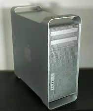 Apple Mac Pro 5,1 12 núcleos 2010 3.46GHz 128GB Ram Tarjeta gráfica no-caddies incl.