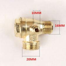 ERSATZTEIL Luftschlauch 132683 für Sparmax Kompressor