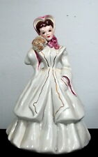 Florence Ceramics 'Irene' Figurine