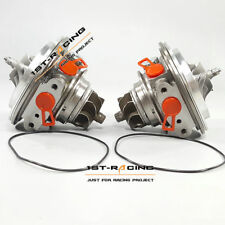 For Ford F-150 / Expedition / Navigator 3.5L Twin Turbo Cartridge CHRA 2013-
