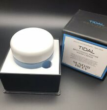 Sunday Riley Tidal Brightening Enzyme Water Cream 1.7oz / 50g Bnib