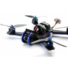 ImmersionRC Vortex 230 Mojo - ARF Racing Quad - International Version -US Dealer