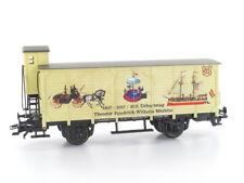 Märklin 48217 Güterwagen Sonderwagen Märklin-Tage 2017 H0
