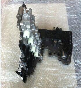 AUDI A4/A5/A6/A7/Q5 Mechatronic Unit Complete Genuine OEM