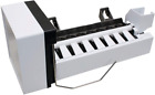 241798224 Ice Maker for Frigidaire Electrolux Gibson Refrigerators FRS26H5ASB5 photo