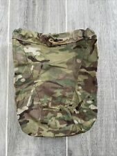 More details for direct action multicam molle dump pouch uksf