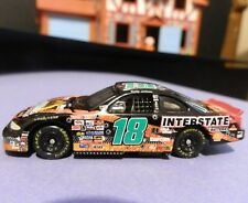 Bobby Labonte #18 Small Soldiers 1998 1/64 Action  Grand Prix Nascar