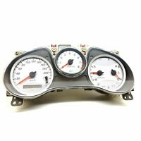 Toyota Rav 4 Km/H Compteur de Vitesse Instrument Cluster Speedo 83800-42A20