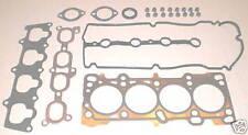 Joint de culasse + pochette rodage MAZDA 323 1.5 1.6 16V ZM ZL de 1998 à 2004