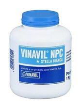 Vinavil Colla NPC per Kg. 1 BOSTIK