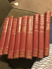 THE BOOKSHELF For BOYS and GIRLS Vintage Living Books Homeschool