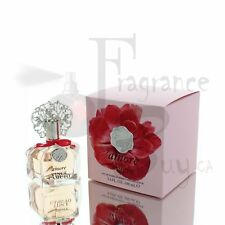Vince Camuto Amore Ltd Edition W 100ml Boxed