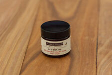 2 oz ACTIVE BEE VENOM MANUKA HONEY PROPOLIS ROYAL JELLY NIGHT CREAM
