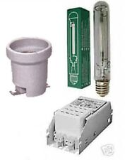 Kit lampe BUDGET HPS 250W PHILIPS SON-T PIA+ (e40 NEW