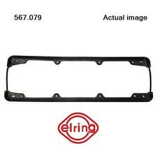 FOR VW SEAT TRABANT WARTBURG GASKET CYLINDER HEAD COVER POLO BOX 86CF 1W ELRING