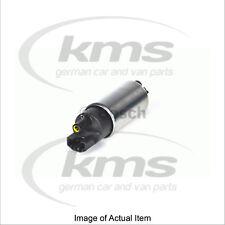 New Genuine BOSCH Fuel Pump 0 986 AG1 303 Top German Quality