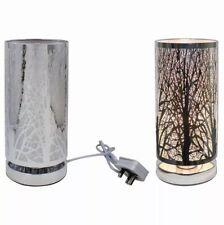 Lasser & Pavey Ltd Touch  Lamp