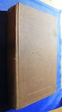 VIRGINIA PENNY 1863 THE EMPLOYMENTS OF WOMEN: Encyclopedia of Woman's Work FIRST