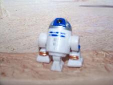 STAR WARS R2-D2 R2D2 2011 PLAYSKOOL GALACTIC HEROES FIGURE