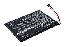 Li-ion Battery for Garmin 2689LMT, 2689LMT 6-inch, Nuvi 2639LMT NEW