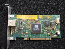 3COM 3C905-TXM-G1 ETHERLINK 3C905-TXM 10/100 PCI NETWORK CARD >