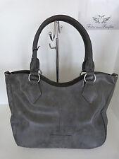 ✿Herbst 1/2017✿ Fritzi aus Preußen Shopper Handtasche BEATRISA Vintage Black