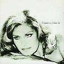 Comme Si J Etais La von Dalida | CD | Zustand gut