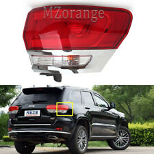 Right Outer Tail Light Rear Lamp for Jeep Grand Cherokee 2014 2015 2016 2017 18