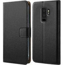 Phone Flip Case Protective Case Book Flip Cover Case Protective Cover Flip Case