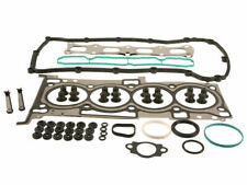 For 2007-2017 Jeep Patriot Head Gasket Set Mahle 93513SC 2008 2009 2010 2011