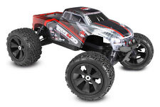 Terremoto V2 1/8 Scale Brushless Electric Monster Truck 4x4 Waterproof