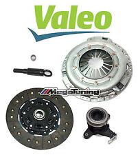 VALEO-STAGE 1 HD CLUTCH KIT for NISSAN 350Z 370Z INFINITI G35 G37 VQ35HR VQ37VHR