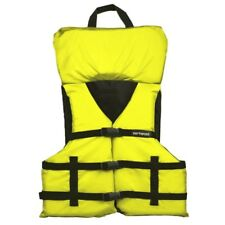 2 NEW AIRHEAD SPORTS CHILD INFANT PERSONAL FLOTATION DEVICE LIFE JACKETS PAIR