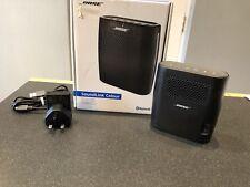 Bose Soundlink Color Altavoz Bluetooth Recargable Portátil Negro