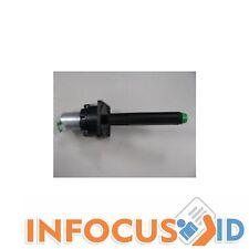 Runderneuert fargo Original Folie Aufwickeln Motor für HDP5000 - D910058