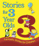 Stories for 3 Year Olds: Fantastic Stories for Children (Young Storytime), Igloo
