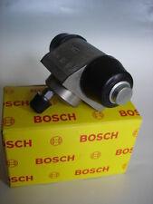 Bosch   Radbremszylinder  Ren. Clio Bj.96-   0986475837   NEU OVP