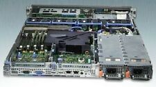 Dell PowerEdge 1950 II 2x Dual-Core 3.0Ghz 8G 3 x 500Gb  VMware VT compatible