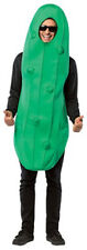Adult Pickle Costume