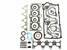 Engine Cylinder Head Gasket Set ITM 09-11839 fits 01-05 Hyundai Accent 1.6L-L4