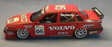 AUTOart 1:18 89695 Jim Richards 1996 Volvo 850 Australian Bathurst Support