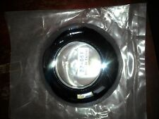 Front WHEEL Hub Cover INDIAN CHIEF PART # 22-051 Harley Davidson Softail 84-99