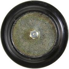 Suspension Ball Joint-C-TEK Standard Front Lower Centric 611.66030