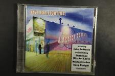 Five For Fighting – America Town - John Ondrasik Columbia - 2000 -  (Box C388)