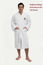 43a6c2ec3d Men s Vintage Nightwear   Robes