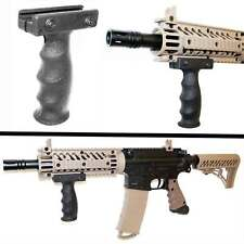 Tactical Handle For Tippmann TMC Paintball marker