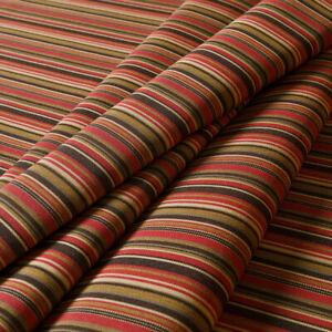 "Sunbrella® Outdoor/Indoor Upholstery Fabric 54"" Dorsett Cherry 56059-0000"