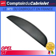 OPEL GT 1100 KADETT A B C polvere lamiera CAMPANA FRIZIONE 702600 ORIGINALE NUOVO