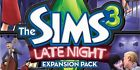 The Sims 3 Late Night | Region-free PC Origin Download Key Code | Quick delivery