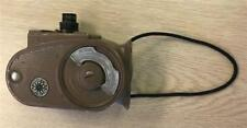 Bell & Howell Filmo Double Run 8 Moldel 134-F Camera UNTESTED GOOD COND!